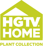 HGTV HOME COLLECTION LOGO