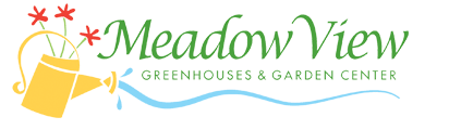 Meadow View Greenhouse & Garden Center