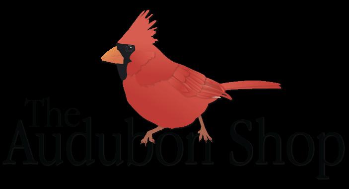 Audubon Shop